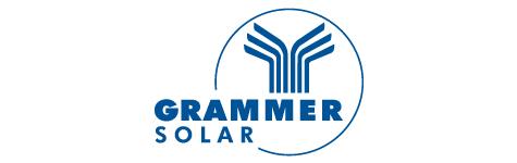 Grammer Solar Amberg